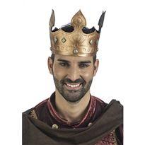 Cm019b corona reyes bronce especial - 57150191