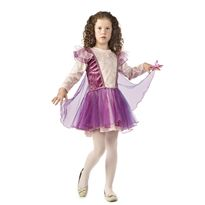 Hada bailarina dreams (s) - 57128705