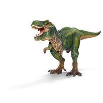 Tiranosaurio rex - 32414525
