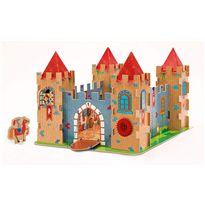 Playset aventuras en el castillo - 06615286