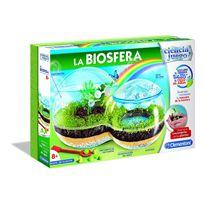 La biosfera - 06655283