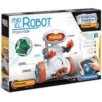 Mio robot de nueva generación - 06655348