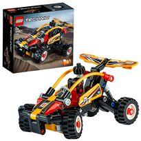 Buggy technic - 22542101