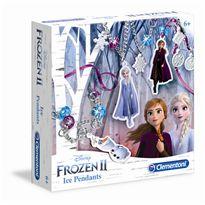 Frozen 2 colgantes wow - 06618567