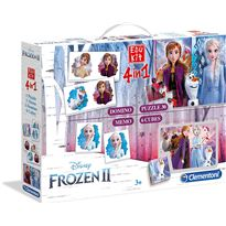 Edukit frozen 2 - 06618059
