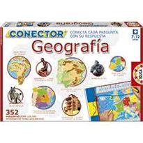 Conector geografia - 04015325