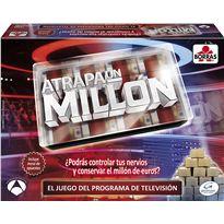 Atrapa un millon - 04015066