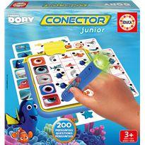 Conector junior nemo - 04016707