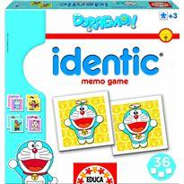 Identic doraemon - 04015662