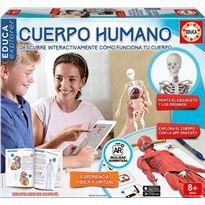 Cuerpo humano app - 04016560