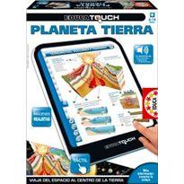 Educa touch planeta tierra - 04014687