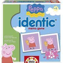 Identic peppa pig - 04015655