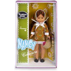 Nancy coleccion primavera