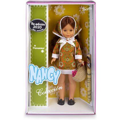 Nancy coleccion primavera - 13007818