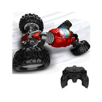 Twist car 2,4g radio control - 97202488