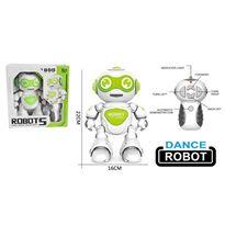 Robot rc - 91462006