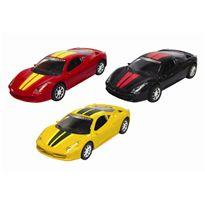 Caja 3 coches speed machine - 89814932(1)