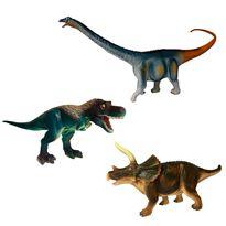 Dinosaurio (precio unidad) - 95901957