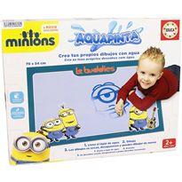 Aquapinta minions - 04016573