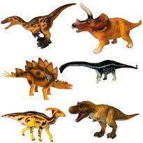 Dinosaurio (precio unidad) - 95901940