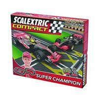 Circuito compact super champion