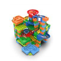 Torre de equilibrio - 87811551