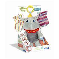 Dumbo activity plush -k- - 06617297