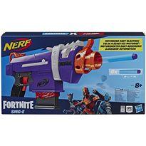 Nerf fornite smg-e - 25567542
