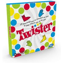 Twister - 25573323