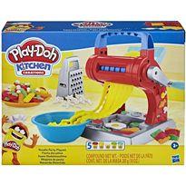 Pla-doh maquina de pasta - 25569643