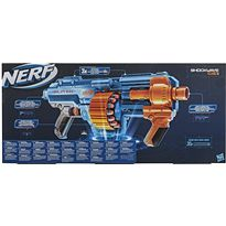 Nerf elite shockwave rd-15 - 25573225