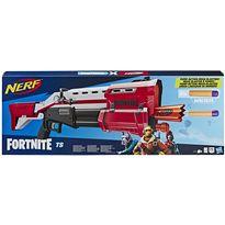 Nerf pornite ts - 25561447