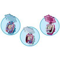 Reloj digital frozen ii - 37309522