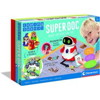 Super doc - 06655379