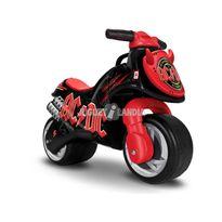Moto ac-dc - 18519069