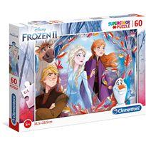 Pz 60 frozen - 06626058