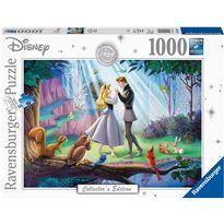 Puzzle 1000 la bella - 26913974