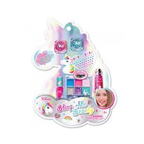 Set cosmetica bling me - 87215069