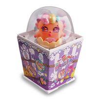 Little beastie pop jump-toy1