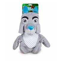 Fabulandia marioneta lobo - 13008104