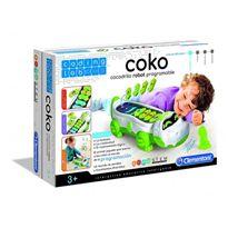 Coko robot programable - 06655334