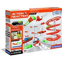 Accion reaccion premium set - 06655377