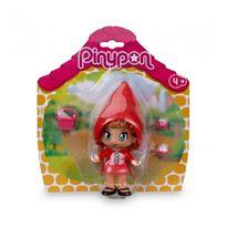 Pinypon caperucita - 13009065