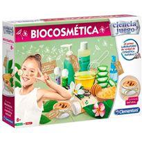 Biocosmetica - 06655381
