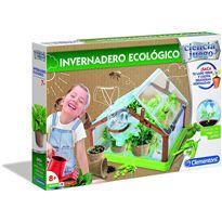 Bioinvernadero - 06655375