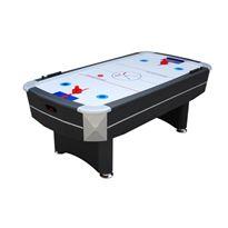 Airhockey - 11101466