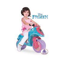 Correpasillos moto neox frozen - 18519088