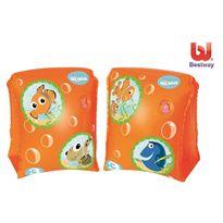 Nemo. manguitos 23x15 cm. - 86781100