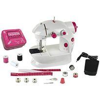 Maquina de coser - 21207901