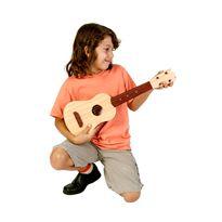 Guitarra española 56cm - 87812730